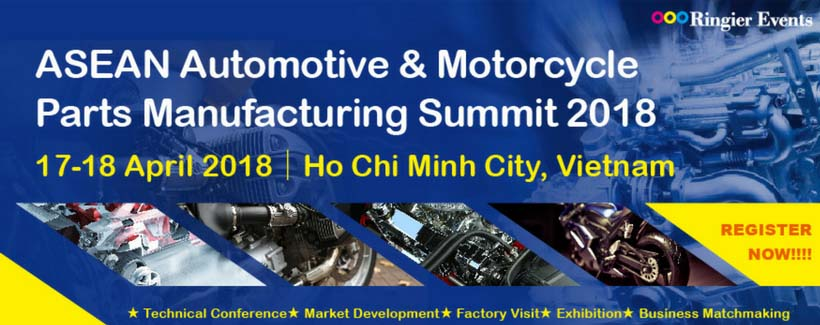 vmf-in-asean-automotive-and-motorcycle-parts-manufacturing-summit-2018